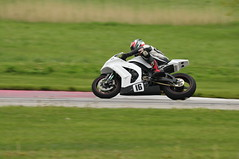 _JIM2450_241 (Autobahn Country Club) Tags: autobahn sportbike ccs autobahncountryclub autobahncc