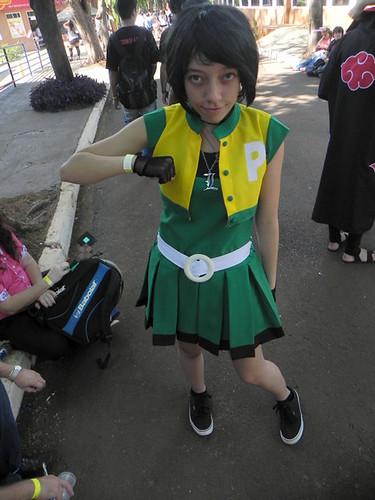 9-ribeirao-preto-anime-fest-especial-cosplay-61.jpg