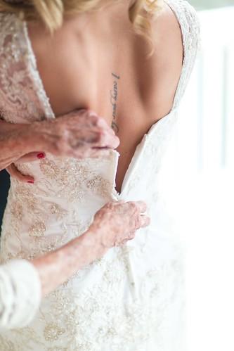 Mark + Julie Wedding-7