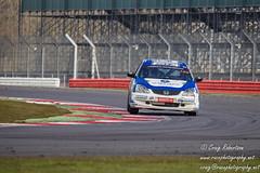 Silverstone 24 Hour-1351 (WWW.RACEPHOTOGRAPHY.NET) Tags: greatbritain hondacivic markharris hankook robhoward carlswift endafowens areaowensendurance 24hoursofsilverstone