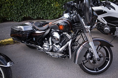_R001334.jpg (Alain Stoll) Tags: bike indian motorbike harleydavidson bikers hellsangels tancrou