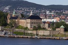 Oslo 3.18, Norway (Knut-Arve Simonsen) Tags: oslo norway norge norden norwegen noruega coastline scandinavia norvegia oslofjorden christiania norvge          sydnorge