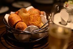 1GS_5247 (g4gary) Tags: food dinner french hongkong restaurant michelin causewaybay 1star