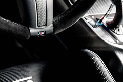 BMW M235iR (eGarage.com) Tags: racing bmw m2 pirelli m235i
