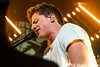 Charlie Puth @ Nine Track Mind Tour, Saint Andrews Hall, Detroit, MI - 03-29-16