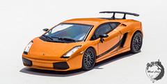 Lamborghini Gallardo Supperleggera (lemcong91) Tags: hobby 164 lamborghini gallardo diecast kyosho superleggera minicars lamborghinigallardosuperleggera minhcong
