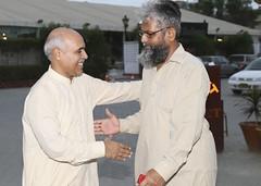 IMG_2443 (Orient Traders International) Tags: dr pk orient khalid oti iqbal orienttraders