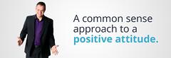 Positive Attitude (attitudeexpert) Tags: wisconsin matt booth midwest iowa attitude speaker speakers expert motivational