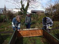 DSCN2198 (joonseviltwin) Tags: garden community mackintosh