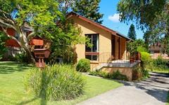 6 Valda Place, Marsfield NSW