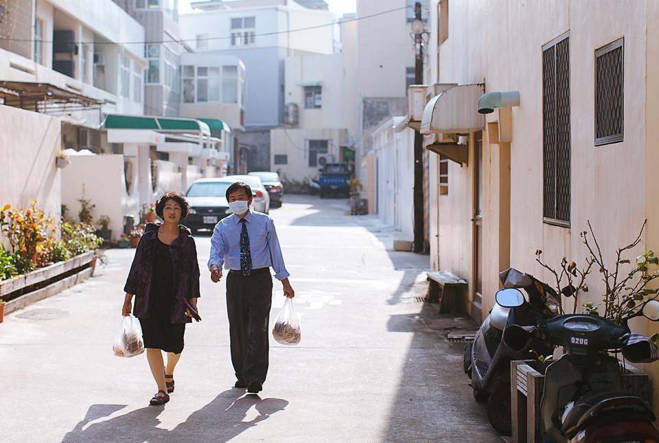 澎湖 福朋喜來登酒店 婚禮紀錄040