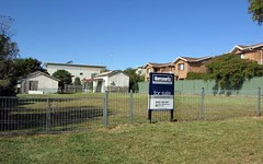 110 St Vincent Street, Ulladulla NSW