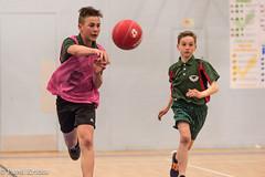 PPC_8874-1 (pavelkricka) Tags: basketball club finals bland schools academy primary ipswich scrutton 201516 ipswichbasketballclub playground2pro