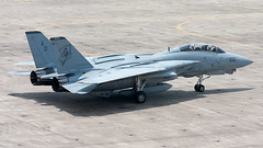 F14_KNBG_MD_CRW_3986 (Matthew Donica) Tags: new fly orleans f14 navy nas tomcat jrb nbg knbg
