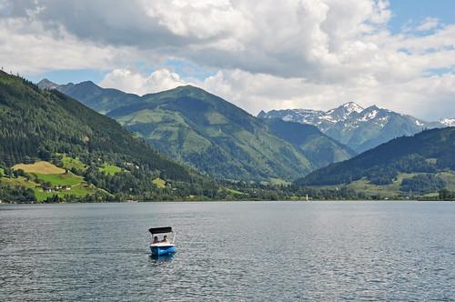 2014 Oostenrijk 0955 Zell am See