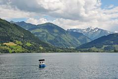 2014 Oostenrijk 0955 Zell am See (porochelt) Tags: austria oostenrijk sterreich zellamsee autriche zellersee