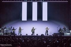DixieChicks_LottoArena_KUyttendaele_20160416_02 (motherlovemusic) Tags: concert belgium be antwerpen dixiechicks vlaanderen lottoarena