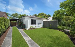 2/30 Brandon Street, Suffolk Park NSW