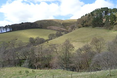DSC_0163 (Geogrob) Tags: fieldwork edale grindsbrook goldenclough riverstudy rivernoe