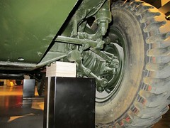 "FV1611A Humber Pig Mk.2 10 • <a style=""font-size:0.8em;"" href=""http://www.flickr.com/photos/81723459@N04/26537502882/"" target=""_blank"">View on Flickr</a>"