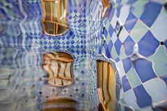 Casa Batllo (amoeboid) Tags: barcelona casa spain gaudi casabatllo batllo canon1022mm canon60d