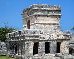 Temple of the Frescos (Mal B) Tags: detail wall port mexico temple ruins maya tulum mayan iguana trade roo costal sites yucatanpeninsula quintana frescos obsidian qroo nikond600 templeofthefrescos juandaz 77780tulum precolumbianmayasitezama meaningcityofdawn zamameaningcityofdawn zamacityofdawn tulmyucatanmayanwordforfence wall1ortrench