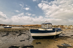 Le Conquet (Jose Luis Garcia Tucci) Tags: sea france art boats nikon brittany flickr artistic bretagne bateau fr leconquet conquet nikonphotography jlgarciatucci nikonfr nikond610 jlgarciatucciphotography