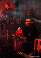 M4211309 (pierino sacchi) Tags: musica lotta piazzale lavoro canti canzoni ghinaglia bandapopolaredellemiliarossa