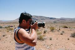 (JonathanZuluaga) Tags: travel las vegas nature hotel photographer nissan nevada adventure production redrocks jwmarriott exploremore bamc16