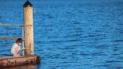 IMG_1266810 (Uday Pratti) Tags: seattle summer redmond sammamish lakesammamish idylwoodpark