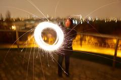 IMG_0045 (Jackie Germana) Tags: uk london guyfawkes bonfirenight