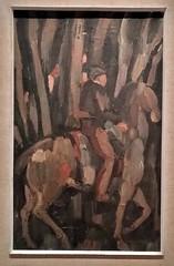 20160422_133053 (Freddy Pooh) Tags: paris peinture exposition avantgarde grandpalais amadeodesouzacardoso