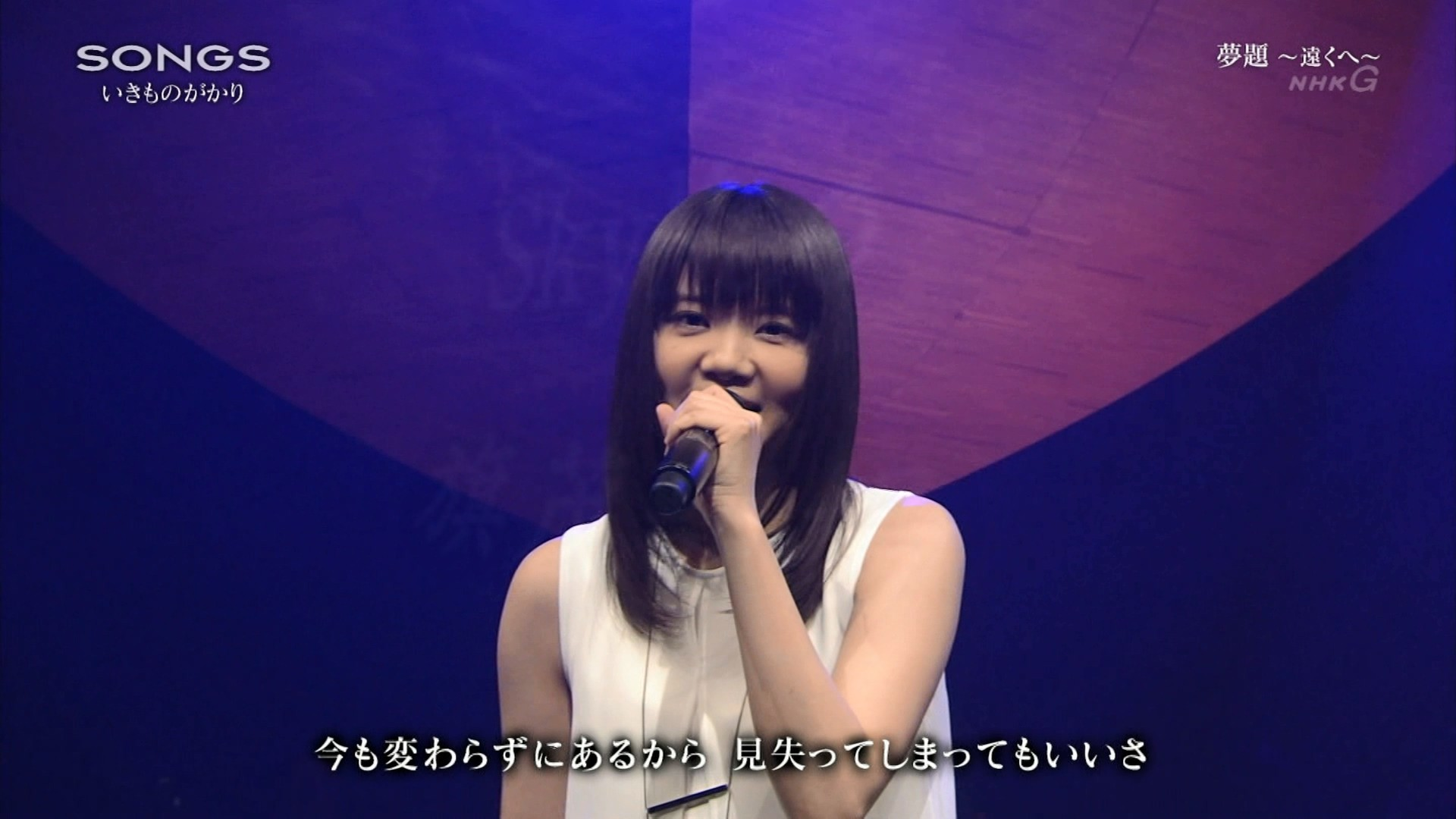 2016.04.28 全場(SONGS).ts_20160429_002400.592
