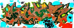 2016 (Sucr ODVCK LCN) Tags: street urban terrain streetart paris abandoned wall painting graffiti mural decay spray peinture vandal writers writer graff aerosol mur pièce bombing pneu aerosolart spraycan graffitiart fresque artiste wildstyle sprayart urbex abandonné fatcap graphotism lettrage friche muraliste kingofgraff graffitijunky