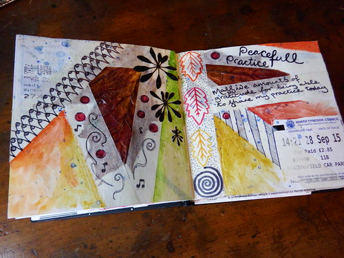 Art Journal 2015