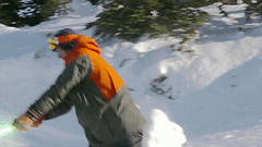 Star Wars GIF - Find & Share on GIPHY (messiole) Tags: snowboarding star craig wars snowboarder mcmorris ifttt giphy