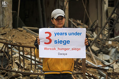 #break_hunger_siege .. 1155 days of siege (Take a look on Syria without propaganda) Tags: world street food house home look kids work army fire hope freedom fight friend war flickr break sad iran geneve humanity russia massacre destruction islam faith innocent hard cook documentary free battle fair games save story ill help aid health human hunger arab weapon shelling area innocence syria government safe muslims fighters russian damascus generation firewood assistance bashar hezbollah forces siege fsa syrian assad intervention needy airstrike ghouta gouta alasaad dimashqi daryya