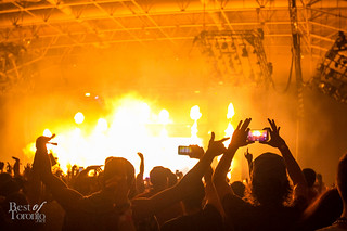 SolarisMusicFestival-NickLee-BestofToronto-2015-024