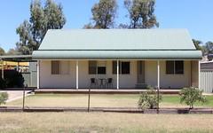 5 Moorong Street, Moorong NSW