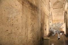 Basilica_NeoPitagorica_030