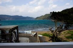 IMG_6499 (jonward6000) Tags: japan amami amamioshima