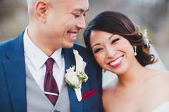 Melissa & Melvin | Benicia | Pleasant Hill (Light|n|motion | Ethan Caldwell) Tags: wedding benicia vallejo pleasanthill weddingphotography lightnmotion