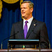 "State of the Commonwealth • <a style=""font-size:0.8em;"" href=""http://www.flickr.com/photos/28232089@N04/24001700903/"" target=""_blank"">View on Flickr</a>"