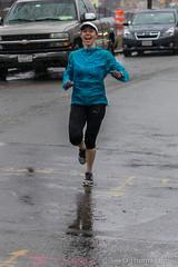 DSC08136.jpg (tfxc) Tags: running roadrace caseys hardrain srr coldrain eastsomerville winterchallenge somervilleroadrunners wintahchallengefestivusedition