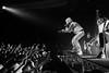 Tonight Alive - How Does It Feel? (Jaz Meadows Imagery) Tags: howdoesitfeel tonightalive