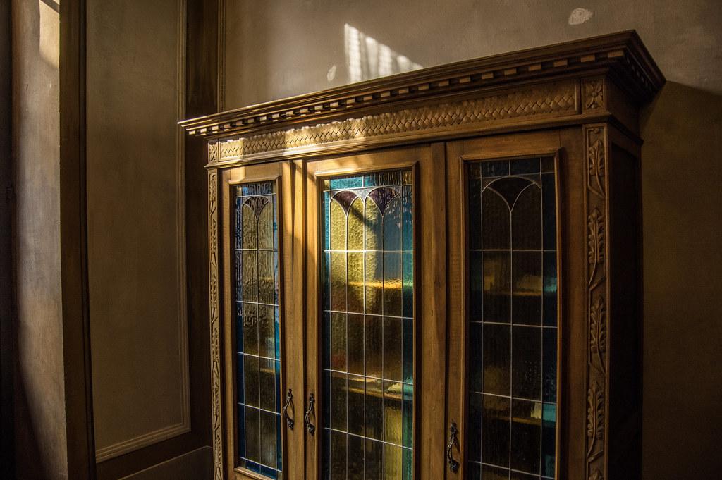 castiglione olona stefano merli tags italien italy ikea mobile italia palace libri palais