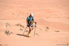 3-Oman-Desert-Marathon-day-3_5474