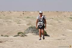3-Oman-Desert-Marathon-Day-6_0136