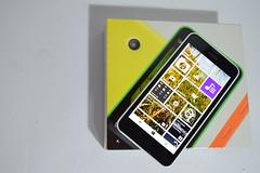 NOKIA LUMIA 630 (Rick Jason VIllaflor) Tags: windows for nokia phone only 5500 630 selling luma
