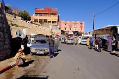 DSCF4441.jpg (ptpintoa@gmail.com) Tags: morroco marrakech marruecos marrocos